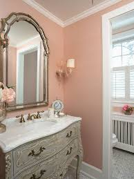 Traditional Bathroom Designs Traditional Bathroom Design Ideas Renovations U0026 Photos