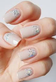 best 20 glitter gradient nails ideas on pinterest nail tip