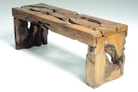 Wholesale Benches Teak Indonesian Benches Indonesian Furniture Wholesale