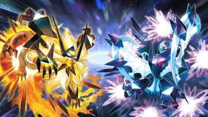 why ultra sun and ultra moon exit the 3ds era of