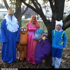 Adventure Halloween Costume Adventure Family Costume Adventure Costumes