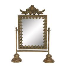 Marcel Home Decor 496 Best Mirror On Stand Images On Pinterest Mirror Mirror Cute