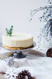 17 easy christmas cake recipes best holiday cake ideas