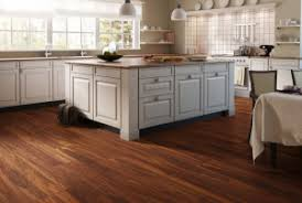 Kitchen Flooring Options Best Flooring For The Kitchen A Buyers Guide Homeflooringpros