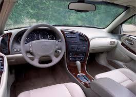 lexus aurora white pearl paint code curbside classic 2001 oldsmobile aurora 4 0 u2013 dawn turns to dusk