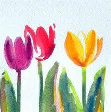best 25 watercolor ideas ideas on pinterest simple watercolor