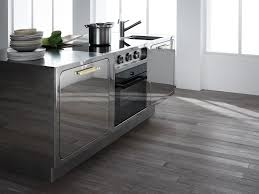 kitchen extraordinary stainless steel wall cabinets paris