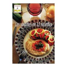 dvd recettes de cuisine dvd les volailles en 12 recettes achat vente de livre de cuisine