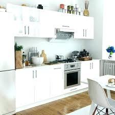 meuble cuisine four encastrable meuble cuisine four et plaque meuble de cuisine pour four
