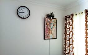 furnished flat for urgent sale in thrissur housefind