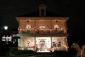 mcadenville nc christmastown usa what you need to know