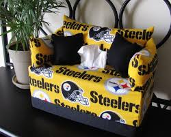 gifts for steelers fans 250 best pittsburgh steelers diy images on pinterest pittsburgh