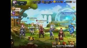 light fellowship of loux light fellowship of loux gameplay ios android clipzui com
