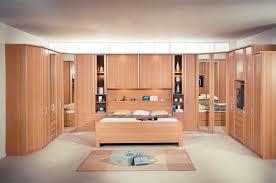 überbau schlafzimmer einfache überbau schlafzimmer andere schlafzimmer galerien