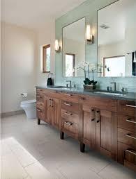 12 Inch Bathroom Cabinet by Modern Bathroom Vanity 12 Inch Deep Bathroom Vanity Bathroom