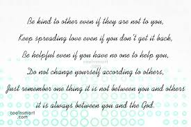 Karma Love Quotes by Karma Quotes And Sayings Images Pictures Coolnsmart
