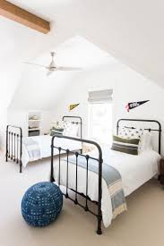best 25 metal twin bed frame ideas on pinterest shared bedrooms