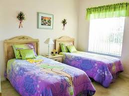 Small Bedrooms With Twin Beds Lovely Girls Twin Bedroom Set Fair Small Bedroom Decoration Ideas