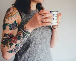 tattoo removal does it work laser tattoo removal shakopee mn zoya med spa