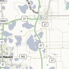 Kissimmee Florida Zip Code Map Water Tower Shoppes 1431 Celebration Fl Publix Super Markets
