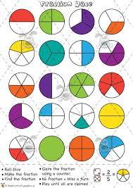 best 25 fractions ks2 ideas on pinterest ks2 maths fractions