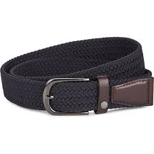 12 of the best men u0027s belts men