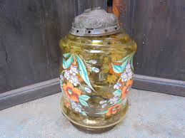 Coloured Chandelier by Original Antique Handi Chandelier Hanging Lamp Light Turkish India