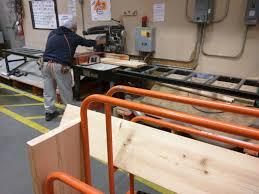 wooden folding bench press album on imgur