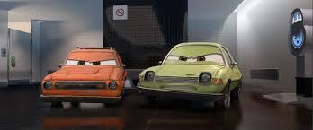 teaser trailer images cars 2 collider