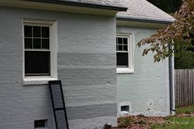 blue grey exterior house paint best exterior house