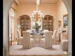 Decorating Ideas For Dining Room Table Diy Dining Room Table Centerpiece Decorating Ideas