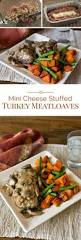 rachael ray thanksgiving meatloaf best 10 mini turkey meatloaf ideas on pinterest turkey meatloaf