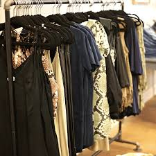shop threads boutique online u2014 shoptiques