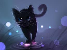 halloween cat background deviantart deviantart shop framed wall art prints u0026 canvas digital art