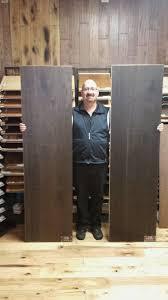 owen flooring ultra wide hardwood flooring