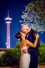 photography san antonio san antonio wedding photographer expose the heart photography