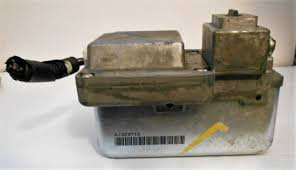 nissan altima 2005 ignition coil used nissan altima other ignition system parts for sale