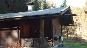 Immobilien Zum Kaufen Gesucht Hütte Kaufen Bauernhaus Oder Wochenendhaus