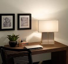 Wall Mounted Bedroom Reading Lights Uk Bedroom Lamps Amazon Full Size Of Bedroom Lights For Bedroom