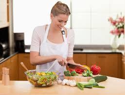 cuisine femme site cuisine cuisine plus de 10 id es s lectionn es pour d couvrir
