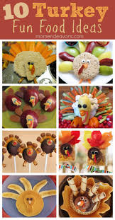 Thanksgiving Party Games Kids 173 Best Thanksgiving Ideas For Families And Kids Images On