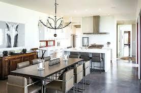 luminaire pour ilot de cuisine luminaire cuisine but best dco lustre salon led grenoble couvre