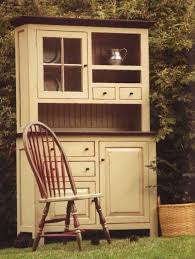 the 25 best country hutch ideas on pinterest farm house kitchen
