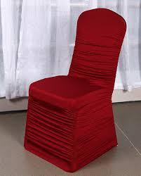 Cheap Chair Covers For Weddings Spandex Chair Covers For Weddings Spandex Chair Covers For