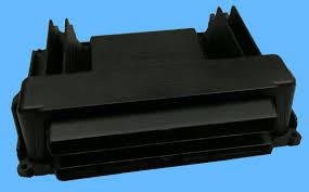 nissan altima 2005 ecm gmc jimmy 4 3l v6 gas engine control module ecm pcm engine