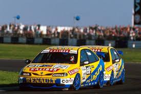 replica lamborghini vs real racecarsdirect com race cars sports prototypes u0026 gt u0027s