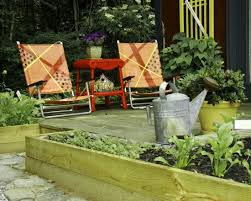 Backyard Cottage Ideas by 116 Best Eclectic Garden Images On Pinterest Landscape Design