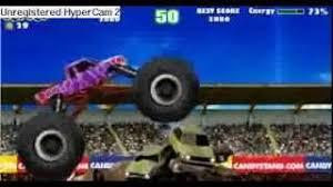 miniclip monster truck nitro 2 monster trucks nitro games at miniclip com play free games dob movies