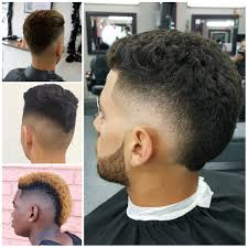pictures of hairstyle neck line men s new v cut hairstyles men s hairstyles and haircuts for 2017