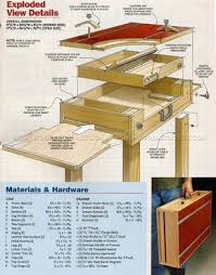 Drafting Table Woodworking Plans 820 Carving Table Plans Wood Carving Patterns And Techniques